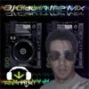 Porta ft Norikko - La bella y la bestia - Remix by Dj Clau in the Mix Portada del disco