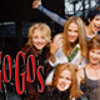 The Go-Gos August 17 at The Greek Theatre