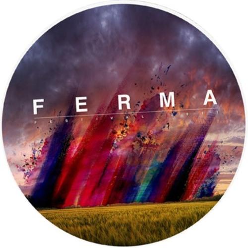 POMPEYA - Ferma Summer 2011 Mix
