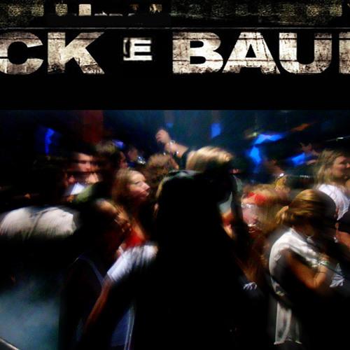 Tim Berg Feat. Shakedown - Tweet at Night (Jack & Bauer Remode Radio Mix)