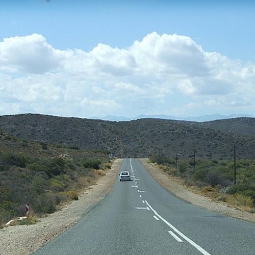 Toomanyfaces road trip