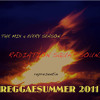 Download REGGAESUMMER-2011 Mp3