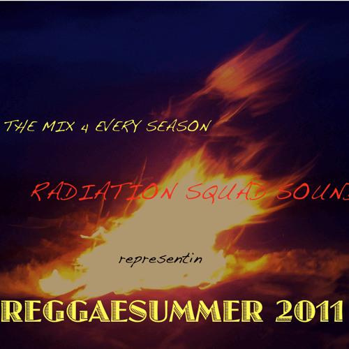 REGGAESUMMER-2011