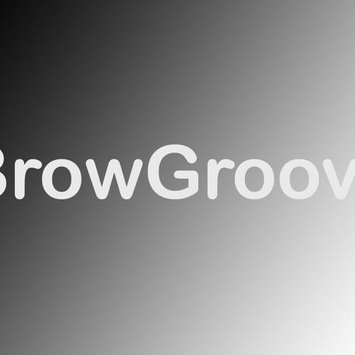 Eletronic (original mix) BrowGroove
