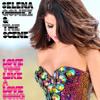 Selena Gomez & The Scene -  Love You Like A Love Song  (Happy Hotdog Club Mix)