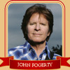 John Fogerty - The old Man Down The Road (Remix)
