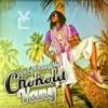 YOUNG CHANG MC - CHOKOLA VANY' (PROD BY MR.TOD) - FIVE STAR MUZIK ©