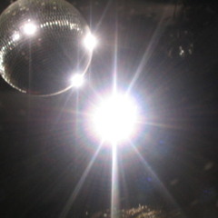 Mixing 70's Disco (Bonnie Pointer, Gary's Gang, Anita Ward, ...) Mix por Hugo Glave