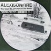 Alexisonfire - This Could Be Anywhere In The World (Girl Sakura Remix)