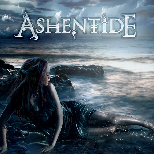 Ashentide EP Sampler