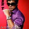 Ken Y - Si tu me amaras Mix (By DJ ShadeX)