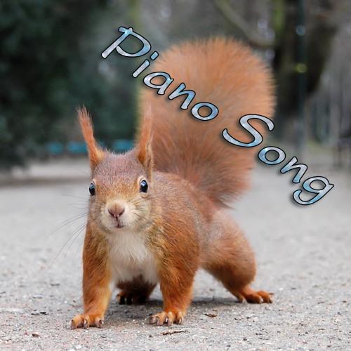 Piano Song (Instrumental)