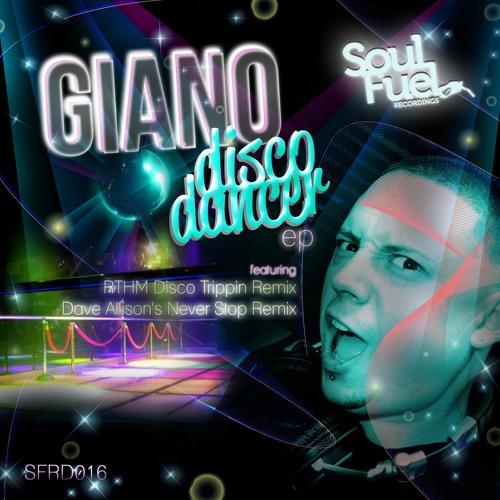 Giano - Skate Dancer (RTHM Remix) [sample]