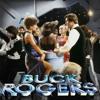 Buck Rogers Tv Theme song(Darren Afrika's Buck Got Rogered Mix)