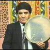 Sabir Mirzeyev - Shushanin Daglari