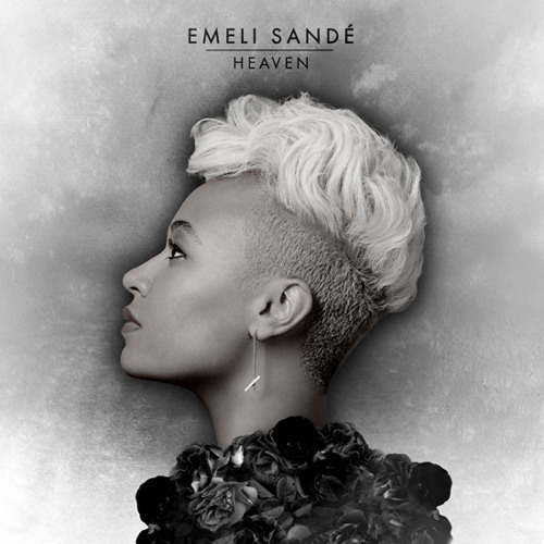 Emeli Sandé - Heaven (Radio Edit)