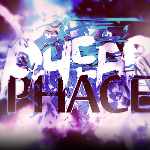 Phear Phace Ft. Rippa - In A Bad Place