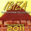 VA - Ibiza The Platinum Collection Summer 2011