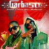 GARBA 50 - Côte d' Ivoire Kabako