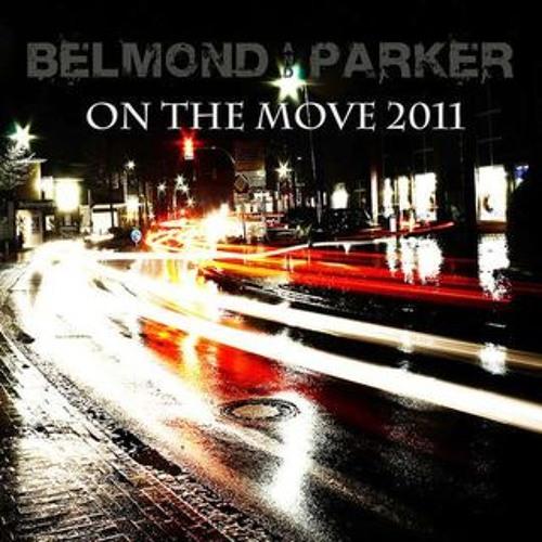 Belmond & Parker - On The Move 2011 (Scotty Remix)