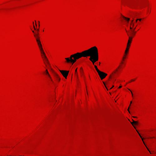 02 - Sublimatus - Under Attack