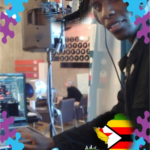 Dj Simba Kwaito Mix 10songs in 10 min  [Dziss Ents]