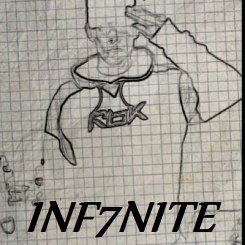 INF7NITE
