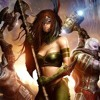 Epic Music Mix VII - Game Music II