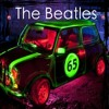 Why Dont We Do It In The Road at The Beatles http://beatlestoons.peperonity.com