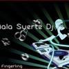Martin Solveig - Hello malasuete-dj