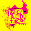 Original Fools - Sick & Tired