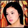 Aya Matsuura - dearest..mp3