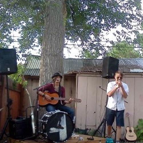 Ballad of Johnny demo
