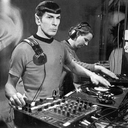 When logical goes musical!!!