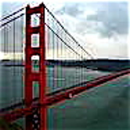 SF BAY AREA ELECTRONIC,HIPHOP,RAP,CHILLOUT,BEATS