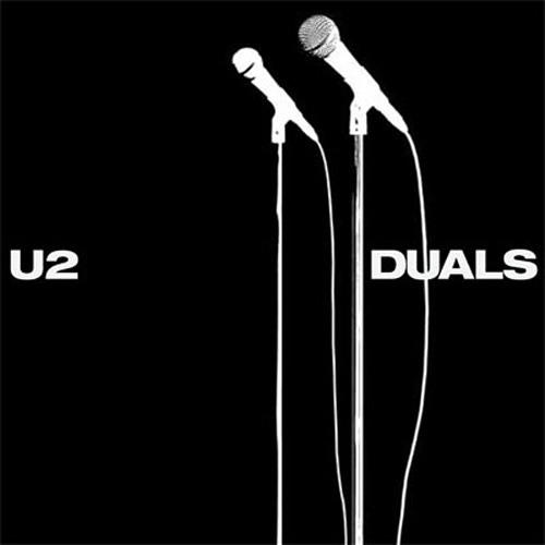 U2 & Soweto Gospel Choir - Where The Streets Have No Name
