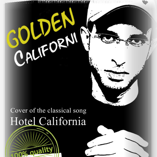 Hotel california electronic house remix by balanov for House remixes of classic songs