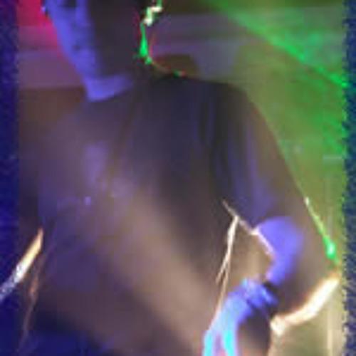 Sean Keating - Live @ Evolve 2006