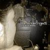 Jangan hancurkan cintaku (Perkusi).MP3.mp3