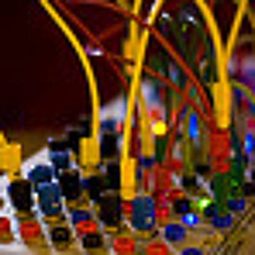 Serge Modular Music Systems