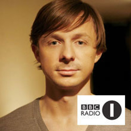 Essential Mix: Martin Solveig - 2011.07.16