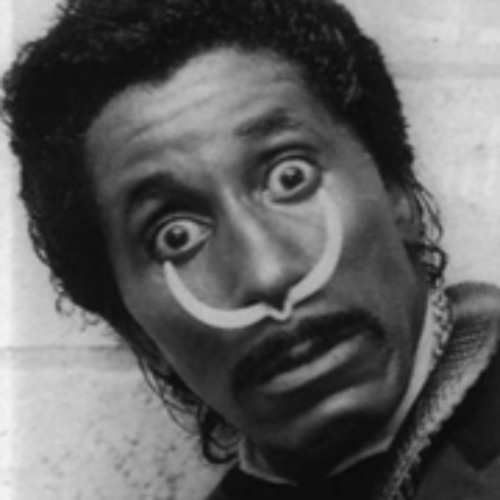 Screaming Jay Hawkins - I Put A Spell On You (Long Devil Remix)
