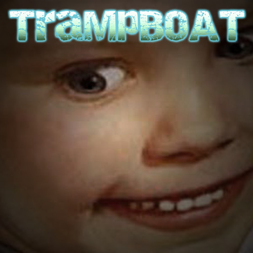 Lamb of God - Redneck (Trampboat's Dubstep Remix)