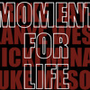 Moment for Life (LM REMIX) - Nicki Minaj, Kanye West, Jay-Z, Drake
