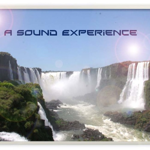 A SOUND EXPERIENCE