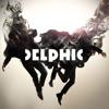 Delphic - This Momentary (Skreamix) mp3