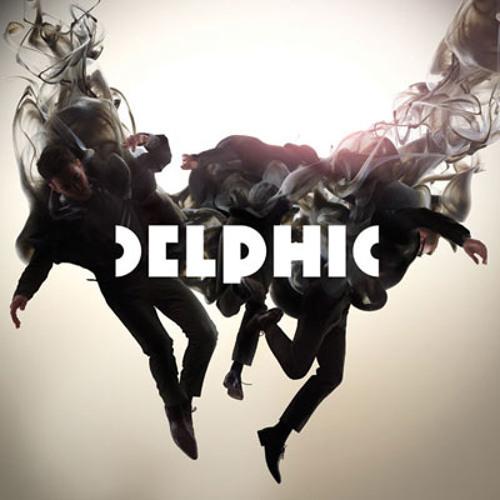 Delphic - This Momentary (Skreamix)