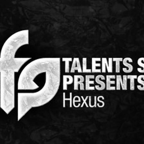 NFG Talents Mixes