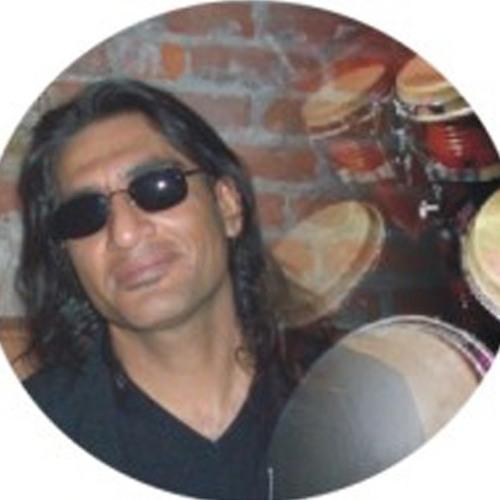 Mansour on Bongos Live@The EndUp (Local Love) with Dj Stefano Noferini (Part1) Sun.Jun.26.2011