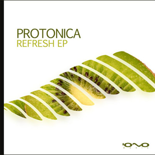 Protonica - Refresh Inner State Rmx (preview)